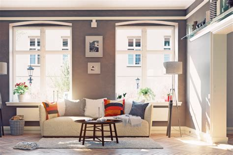 wohnungen mieten neuss eigentumswohnung kaufen ǀ immobilien keuter in kaarst