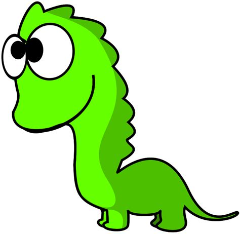 loch ness monster clipart