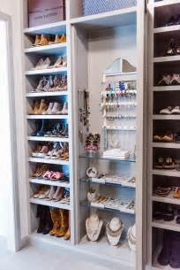Closet Design Ideas Master Closet Organization Ideas With Beeneat Organizing