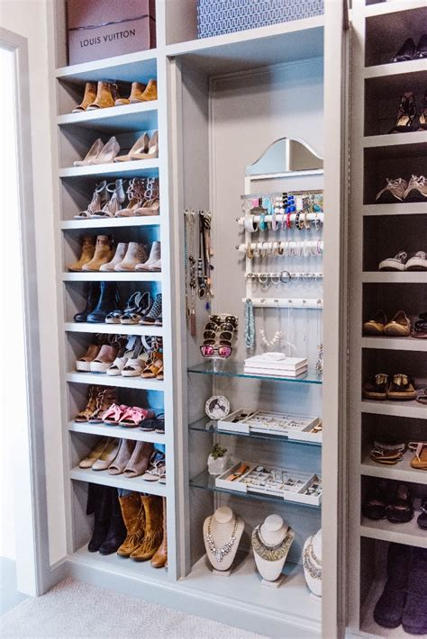 closet organization ideas master closet organization ideas with beeneat organizing