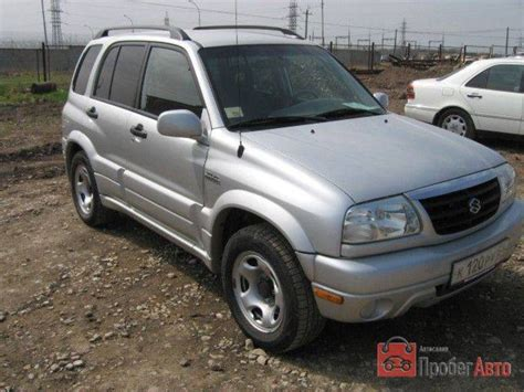 applied petroleum reservoir engineering solution manual 2003 suzuki aerio navigation system service manual instruction for a 2002 suzuki grand vitara instrument cluster how to open