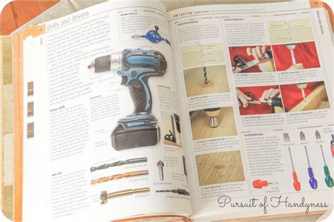 great beginner woodworking books