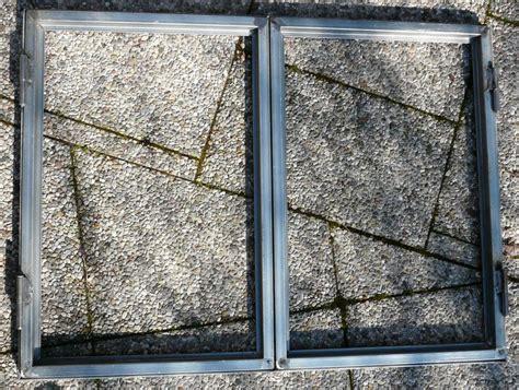 vetri temperati per camini modificare il caminetto salotto page 2 fai da