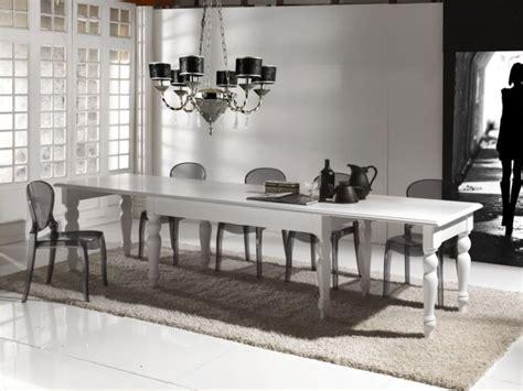 tavoli allungabili classici tavolo ulisse 706 tavoli classici fissi allungabili tavoli
