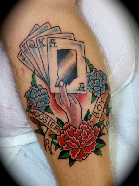 traditional tattoo traditional tattoos designs ideas and meaning tattoos