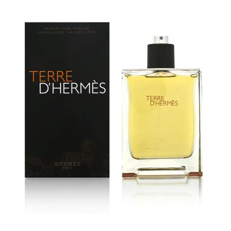 Parfum Hermes terre d hermes parfum hermes prices perfumemaster org