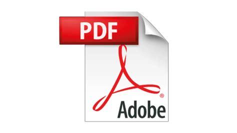 pdf with picture c 243 mo modificar un archivo pdf
