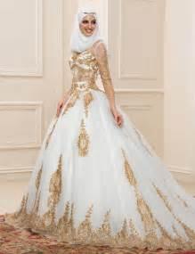 achetez en gros hijab robe de mari 233 e en ligne 224 des