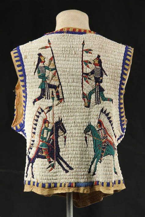 beadwork sioux 17 b 228 sta bilder om lakota dakota nakota culture p 229
