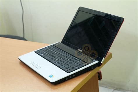 Laptop Dell Inspiron 1440 Baru b 225 n laptop c蟀 dell inspiron 1440 gi 225 r蘯サ t蘯 i laptop88 h 224 n盻冓