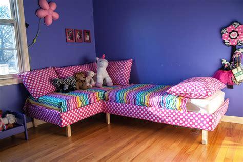 crib mattress sofa bed kids toddler day bed diy toddler bed kids sofa