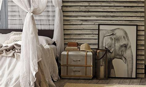 stile etnico casa stile etnico ispirazione africa casafacile