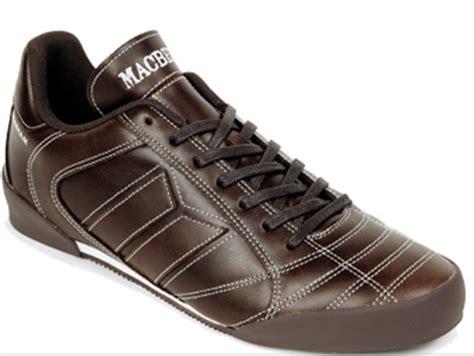 Macbeth Vegan 07 more cool shoes macbeth lustre