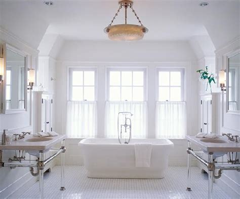 beautiful white bathrooms mesase white bathrooms