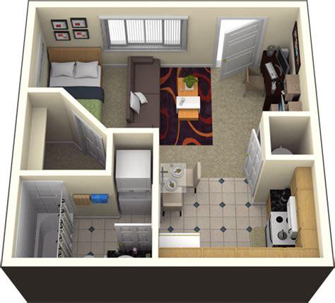 2 bedroom apartments columbia mo single bedroom apartments columbia mo