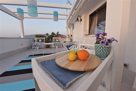 appartamenti in affitto sicilia mare appartamento mare sicilia trappeto palermo scrusci di