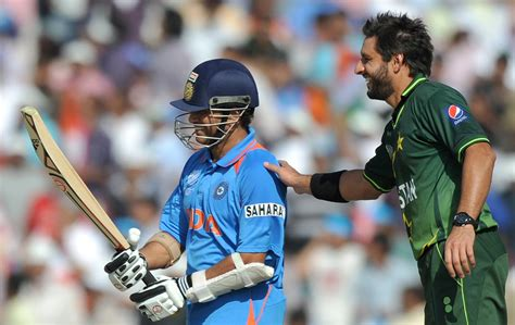 india vs pak india vs pakistan at cricket world cups india 8