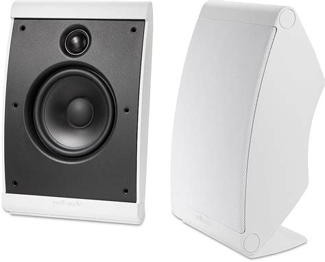 Small Home Audio Speakers Small White Home Theater Speakers 28 Images Cambridge
