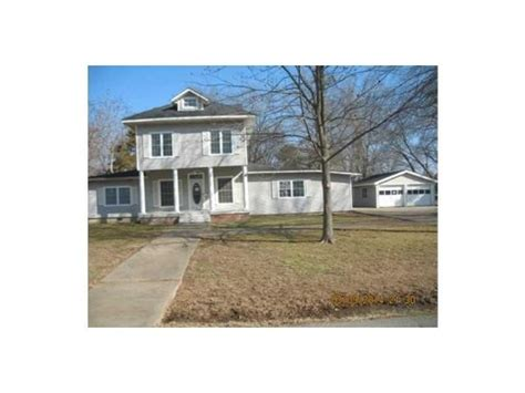 houses for sale in sallisaw ok 74955 houses for sale 74955 foreclosures search for reo houses and bank owned homes
