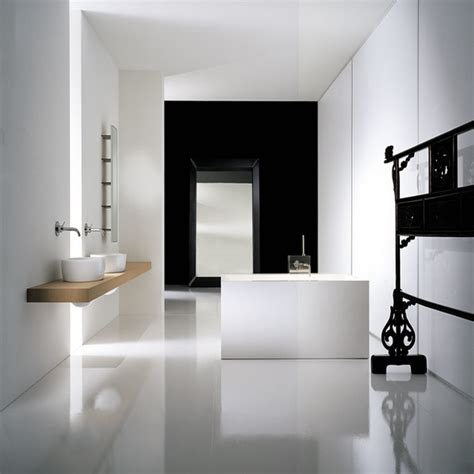 modern office bathroom modern big bathtub design viendoraglass com