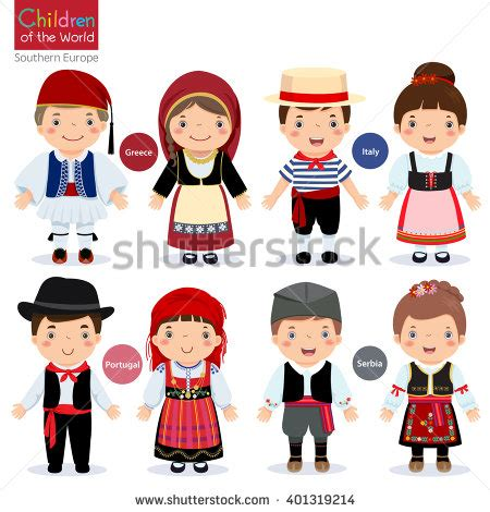 traditional clothing stock photos, images, & pictures
