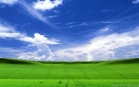 windows  default desktop backgrounds location related
