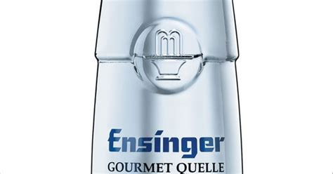 porsche water bottle ensinger water bottle by porsche design finewaters