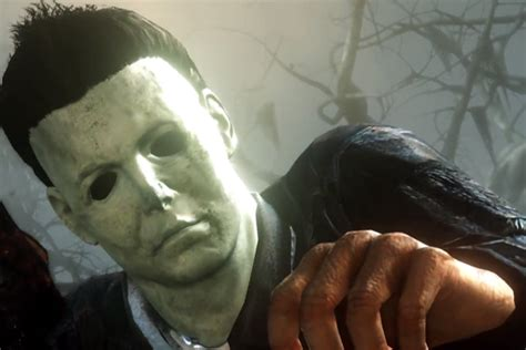 michael myers kill count michael myers racks up the kill count in call of duty