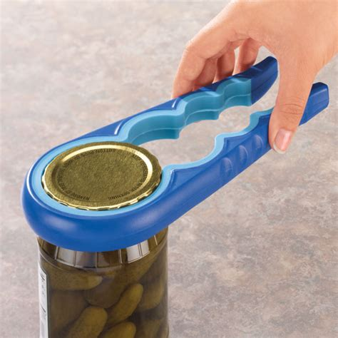easy comforts easy twist jar opener twist jar opener easy comforts