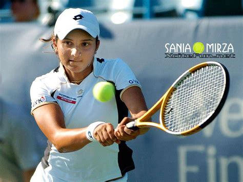 biography sania mirza famous athletes biography sania mirza