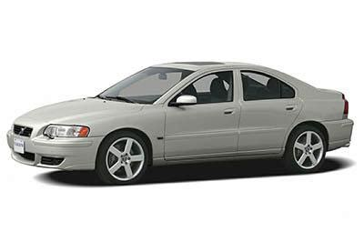 how cars run 2002 volvo s40 transmission control volvo s60 2001 2009