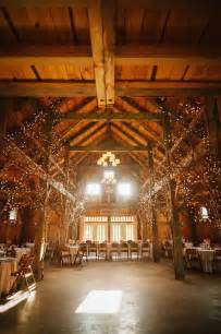 Bel Air Lighting Chandelier 25 Stunning Wedding Reception Ideas Messagenote