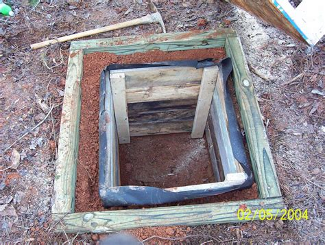out house designs building a outhouse free download pdf woodworking building a composting outhouse