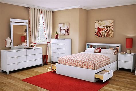 cool girl bedroom ideas contemporary teenage girl bedroom ideas with kids for teens 2017 images superb design