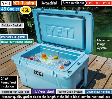best for the money reviews what s the best rotomolded cooler for the money