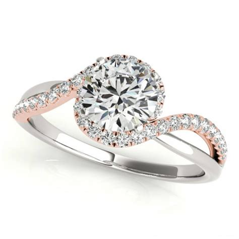 wedding ring settings for wedding ring sets