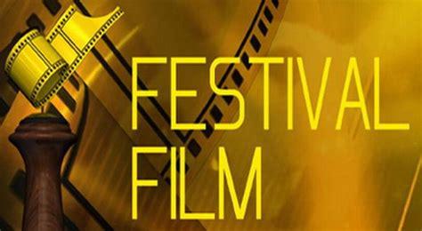 Festival Film Dokumenter Kudus | bupati kudus gelar lomba film dokumenter okezone news