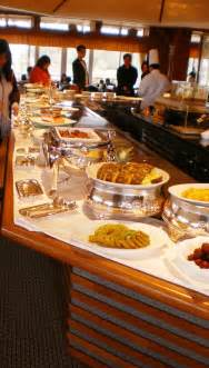 four buffet four seasons renaissance resort okinawa okinawa hai