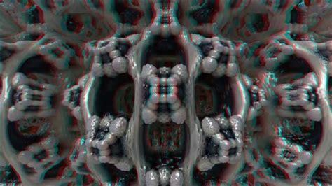 imagenes en 3d sin lentes im 225 genes 3d estereoscopicas gafas rojo azul parte 2