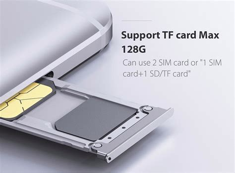 Xiaomi Redmi Note 4 Grey Ram 3gb 64gb Grs Dist 1 Thn xiaomi redmi note 4 pro helio x20 3gb 64gb smartphone gray