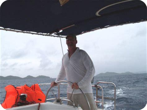 footloose catamaran bvi bareboat trip reviews footloose charters virgin island