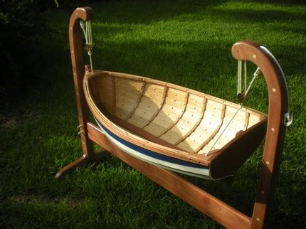 how to build a boat middle school project pdf wooden boat baby cradle plans diy free plans download