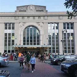newark penn station floor plan 100 100 penn station floor plan new york