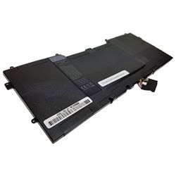 dell xps 12 battery for xps12 ultrabook laptop