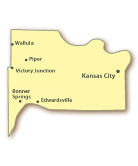 Wyandotte County Property Records Kansas Wyandotte County Real Estate Homes For Sale
