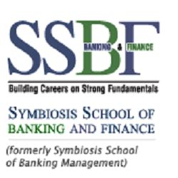 Mba In Banking And Finance In Pune by P E Society S Mordern College Of Education