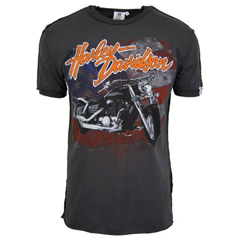 harley davidson apparel for k k club 2017