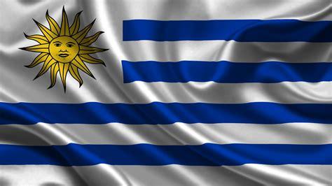 imagenes para fondo de pantalla de la bandera inglaterra fondo de pantalla bandera de uruguay hd