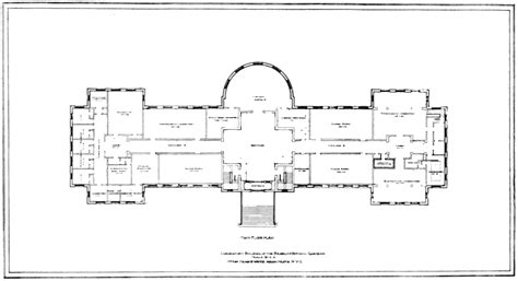 admin building floor plan popular science monthly volume 80 april 1912 the brooklyn