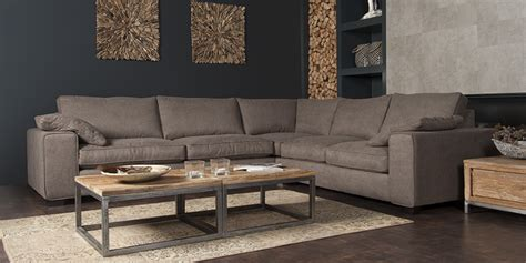 urban couches urban sofa firenca large collection of sofa sets best